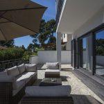 Apartments Tasha | Apartman Mondo