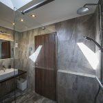Apartments Tasha | Apartman Zenith
