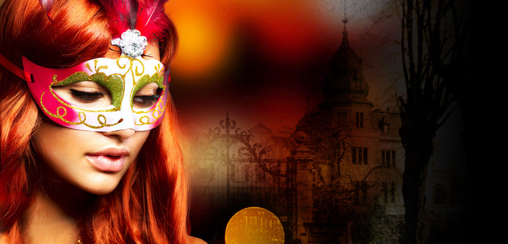 Apartments Tasha | Lošinjski karneval